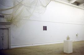Exhibition: Domestic Bliss, 2000, slide 31