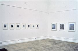 Exhibition: Sherrie Levine, 1996, slide 18