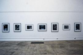 Exhibition: Inside Bankside, 1996, slide 21