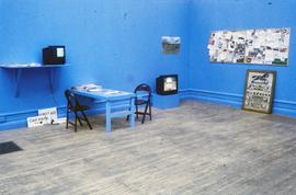 Exhibition: Summer Collection, 1997, slide  15