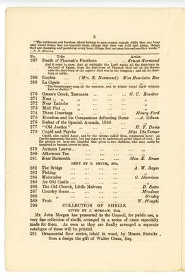 Weekly Notes, 1894, page 8