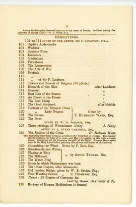 Weekly Notes, 1894, page 5