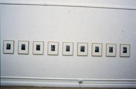Exhibition: Sherrie Levine, 1996, slide 26