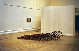 Exhibition: Sweet Home, 1993, slide 10