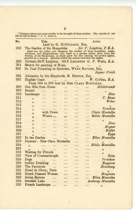 Weekly Notes, 1894, page 9