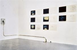 Exhibition: Ann-Sofi Siden, 2000, slide 29