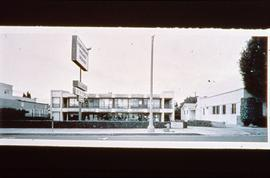Exhibition, Drive By, 1999, slide 67