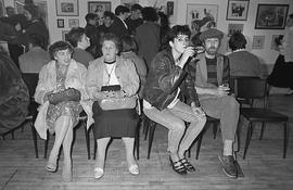 South London Open, 1986, photo 25 (Phil Polglaze)