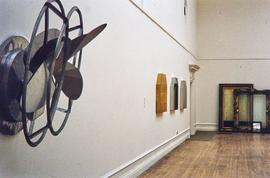 Exhibition: Sweet Home, 1993, slide 33