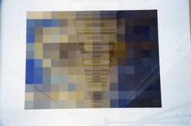Exhibition: Sherrie Levine, 1996, slide 9