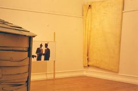 Exhibition: ShowCASe Preview, 2004, slide 15