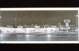 Exhibition, Drive By, 1999, slide 72