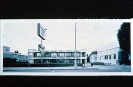 Exhibition, Drive By, 1999, slide 66