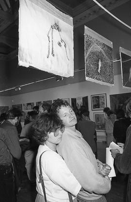 South London Open, 1987, photo 30 (Phil Polglaze)