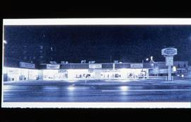 Exhibition, Drive By, 1999, slide 71