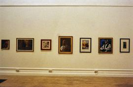 Exhibition: Southwark and Its People, 1995, slide 7