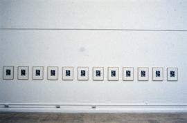 Exhibition: Sherrie Levine, 1996, slide 10