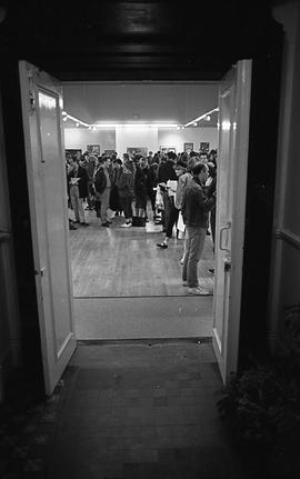 South London Open, 1986, photo 31 (Phil Polglaze)