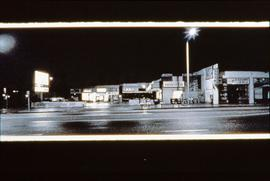 Exhibition, Drive By, 1999, slide 63