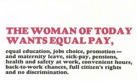 TUC Pamphlet
